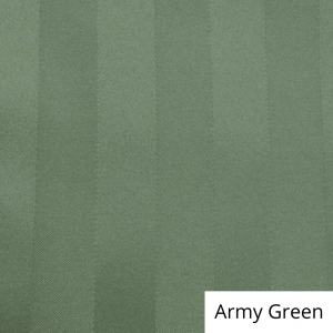 Army Green Polystripe