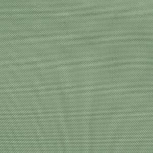sage chiavari chair pad
