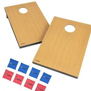 corn hole Game Rentals