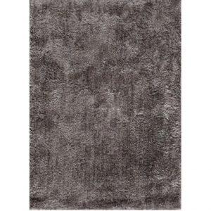 large shag rug