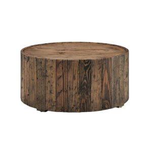 kodiak coffee table