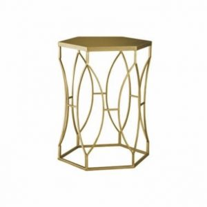 gatsby accent table