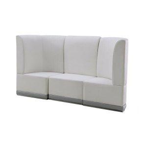 Circa Convex Lounge
