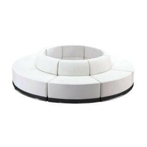 Furniture Rental