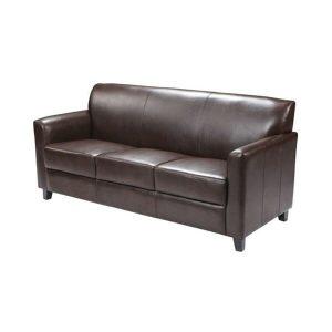 Steamboat Sofa