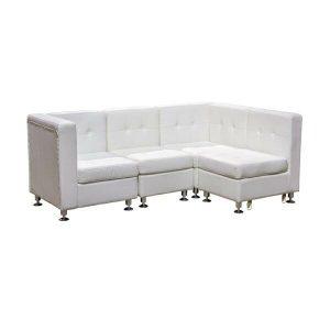 malibu lounge set