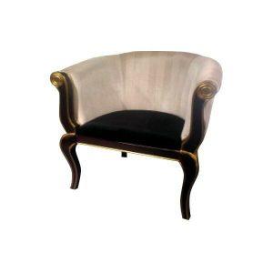 regency chair rental