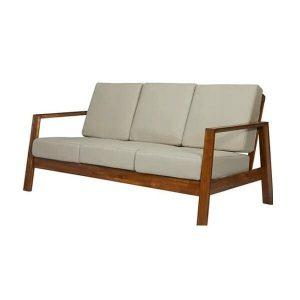 Denmark Sofa