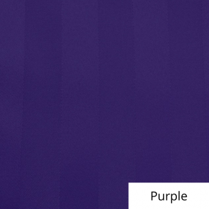 Purple Polystripe