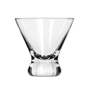 cosmopolitan glass