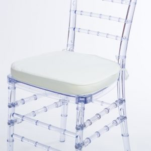 ice chiavari chair rental
