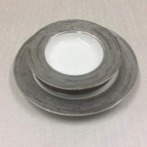 platinum china