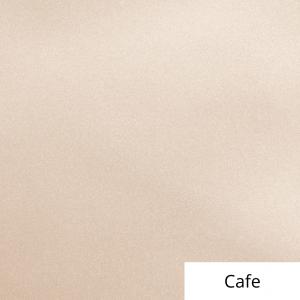 Cafe Satin Linen