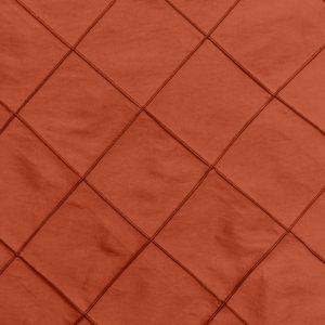 Luxury Linen Rental