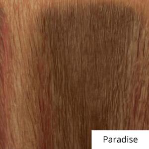 Paradise Crinkle Linen