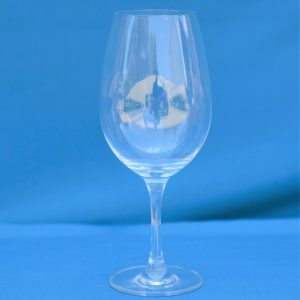 crystal chardonnay