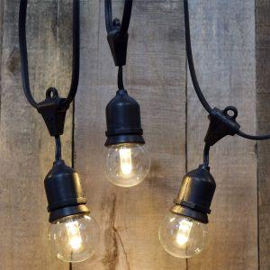 bistro light rental