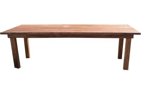 farm table