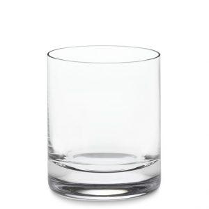 old fashion glass