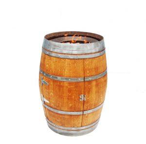 wine barrel fire pit .jpg