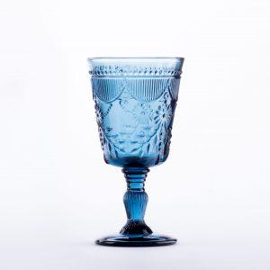 Cut Glass Rental