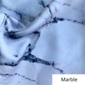 Marble Linen Rental
