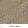 Whimsy Linen