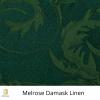 Melrose Damask Linen