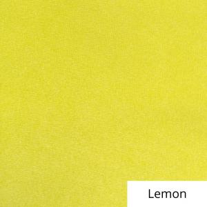 Lemon Spandex