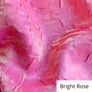 Bright Rose Crush