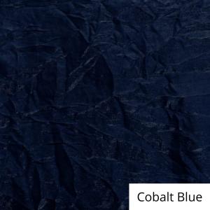 Cobalt Blue Crush