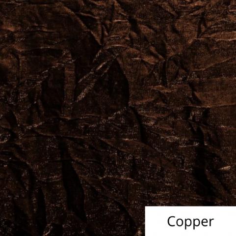 Copper Crush