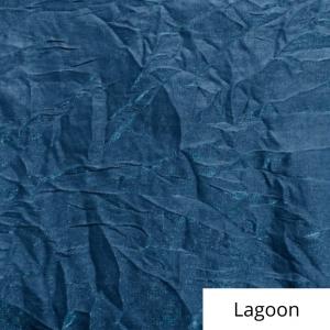 Lagoon Crush