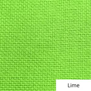 Lime Havana Linen