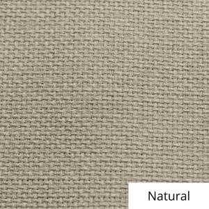 Natural Havana Linen