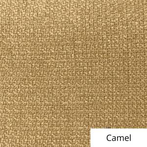 Camel Havana Linen