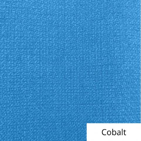 Cobalt Havana Linen