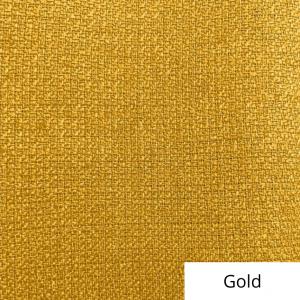 Gold Havana Linen