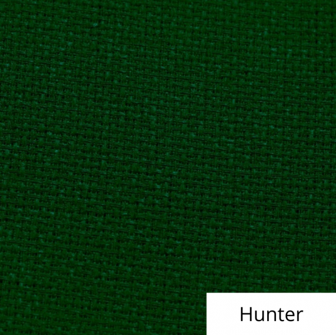 Hunter Havana Linen