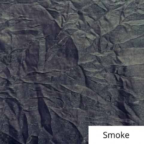 Smoke Crush