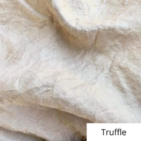 Truffle Crush