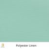 Standard Polyester Linen