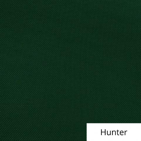 Hunter Polyester Linen Rental