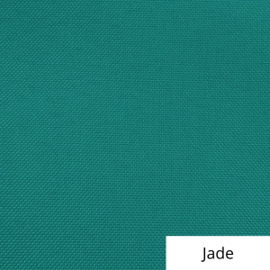 Jade Polyester Linen Rental