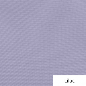 Lilac Polyester Linen Rental