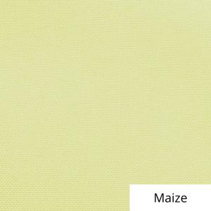 Maize Polyester Linen Rental