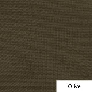 Olive Polyester Linen Rental