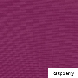 Raspberry Polyester Linen Rental