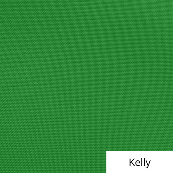 Kelly Polyester Linen Rental