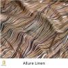 Allure Linen